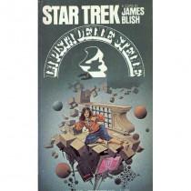 Star Trek La pista delle stelle Vol. 04