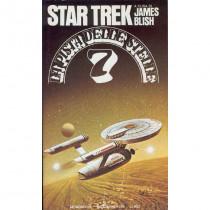 Star Trek La pista delle stelle Vol. 07