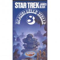 Star Trek La pista delle stelle Vol. 08