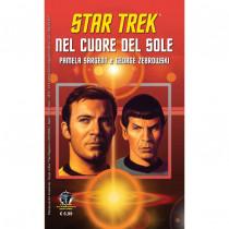 Star Trek N°2 Nel Cuore del Sole