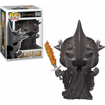 Funko Pop! Lord of the Rings witch king #632