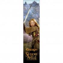 Segnalibro Eowyn – Il Signore degli Anelli: Il Ritorno del Re