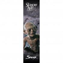 Segnalibro Smeagol – Il Signore degli Anelli: Il Ritorno del Re