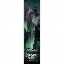 Segnalibro The Witch King – Il Signore degli Anelli: Il Ritorno del Re