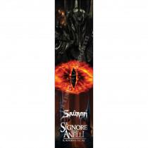 Segnalibro Sauron – Il Signore degli Anelli: Il Ritorno del Re