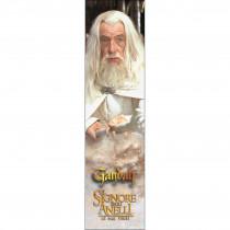 Segnalibro Gandalf – Il Signore degli Anelli: Le Due Torri