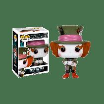 Funko Pop! Alice in Wonderland: Mad Hatter #177
