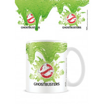 Tazza Ghostbusters (melma)