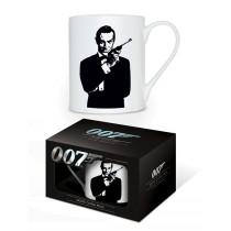 Tazza James Bond (Il nome è ...)