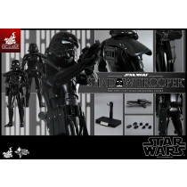Hot Toys MMS 271 Star Wars – Shadow Trooper