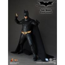 Hot Toys MMS 67 The Dark Knight – Batman (Original Costume)