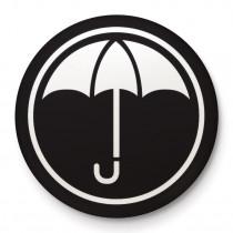 Spilla The Umbrella Academy (Icona)