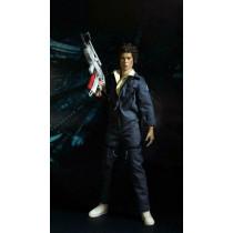 IMINIME Alien Movie RIPLEY 1:6 Scale Figure Collectors Edition 47/70