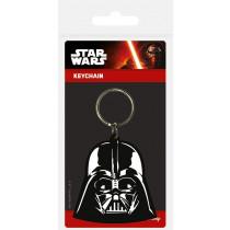 Portachiavi Star Wars (Darth Vader)