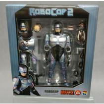 MAFEX ROBOCOP 2 Medicom Toy No.74
