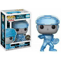 Funko Pop! Disney Tron #489 Chase