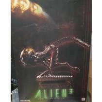 Alien 3 Diorama SIDESHOW 1000 pezzi Ed limitata