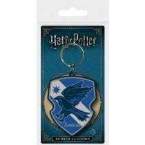 Portachiavi Harry Potter (Corvonero)