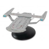 Star Trek Discovery Astronave U.S.S. Hiawatha (NCC-815)