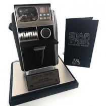 Star Trek The Original Series Science Tricorder Master Replica