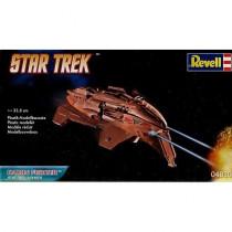 Kazon Fighter Star Trek Voyager – 2009
