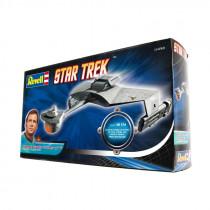 Star Trek Klingon™ D7 Battlecruiser