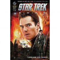 Star Trek Continua N. 10 – Khan parte 2 di 5