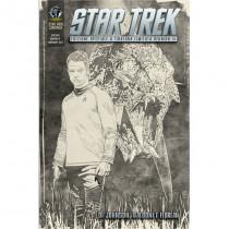 ESAURITO Star Trek Continua N. 04 – Speciale Reunion 2013