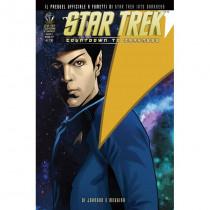 Star Trek Countdown to Darkness N. 02