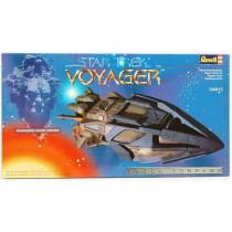 Star Trek Voyager – Kazon Torpedo – 1996
