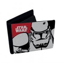 Portafoglio Star Wars Stormtrooper