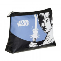 Star Wars Astuccio Luke