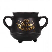 Tazza di Harry Potter Mini Cauldron - The Leaky Cauldron