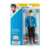 Star Trek TOS Action Figure Mister. Spock  20 cm