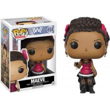 Funko Pop! Vinile Westworld Maeve