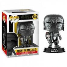 Funko Pop! Star Wars: Knight of Ren-ARM CANNON  #334