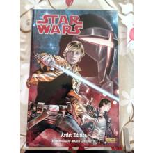 Star Wars La Cittadella Urlante Artist Edition