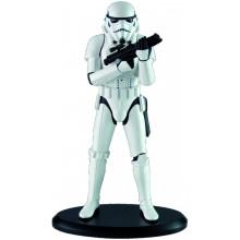 ATTAKUS Star Wars Elite Collection Stormtrooper 1:10  statua