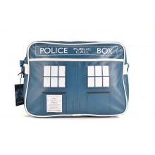 Borsa Doctor Who Retro - Tardis