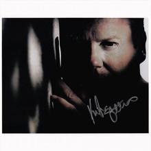 Autografo Kiefer Sutherland - 24 Foto 20x25