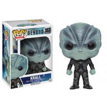 Funko Pop! Star Trek Beyond  Krall