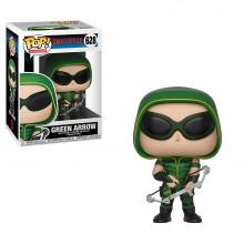 Funko Pop! Green Arrow Smallville,