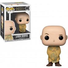 Funko Pop!  Game of Thrones Lord Varys