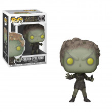 Funko Pop! Game Thrones: Children of The Forest