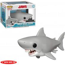 Funko Pop! Jaws #758