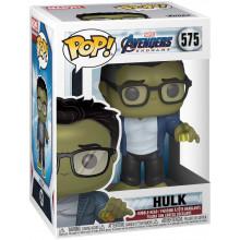 Funko Pop! Endgame Hulk w Taco
