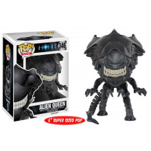 Funko Pop!  Alien Queen,