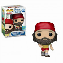 Funko Pop! FORREST GUMP 771  2019 LIMITED EDITION EXCLUSIVE