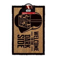 Zerbino Star Wars (Welcome To The Dark Side)