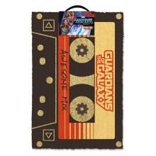 Zerbino Guardiani della galassia vol. 2 (Mix straordinario)